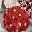 Thumbnail: Red Christmas Ornament