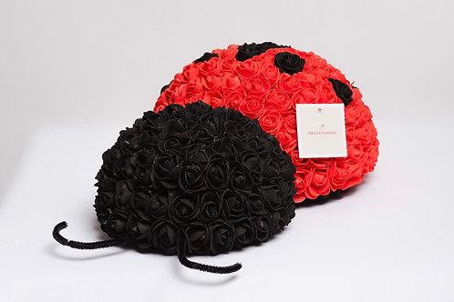 Very Beautiful Ladybug 🐞