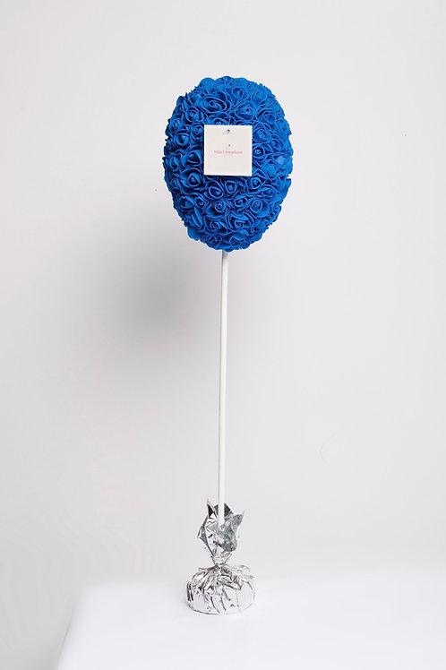 Blue Ballon For PoohBear's Collection
