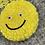 Thumbnail: Happy Face