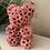 Thumbnail: Cute Pink Shasta Flowers