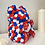 Thumbnail: American Flag 🇺🇸 Colors Bear