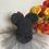 Thumbnail: Beautiful Mouse Girl