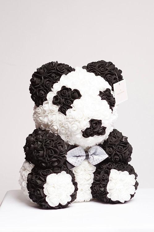 Papa Panda Bear