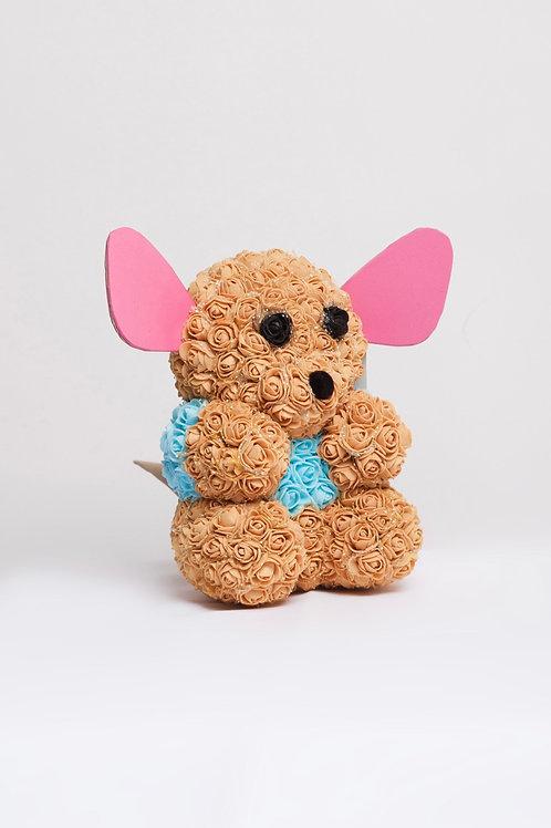 Cute Baby Roo