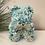 Thumbnail: Tiffany Blue Poppy Bear
