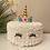 Thumbnail: Fake Unicorn Cake