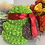 Thumbnail: Ninja Turtle 🐢