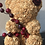 Thumbnail: Fall / Thanksgiving Bear