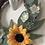 Thumbnail:  Cute Mini Wreath
