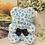 Thumbnail: Two Tone Adorable Bear