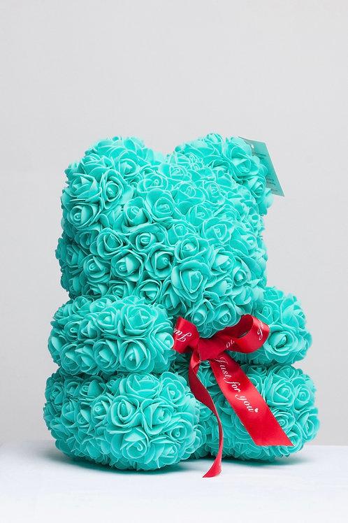 Popular Tiffany Blue Bear