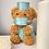 Thumbnail: Nurse Bear