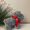 Thumbnail: Beautiful Grey Puppy