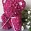Thumbnail: Raspberry Color Bear