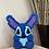 Thumbnail: Stitch