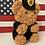 Thumbnail: Police Officer