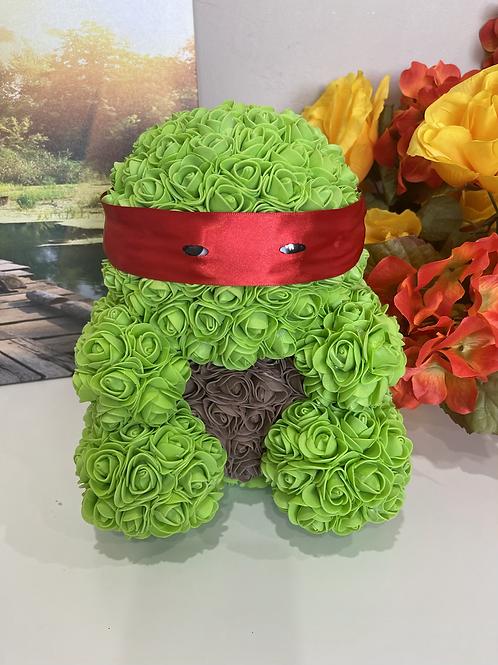 Ninja Turtle 🐢