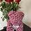 Thumbnail: Purple Realistic Roses