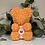 """Thumbnail: A Lock Orange """"Name A Bear"""""""
