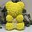 "Thumbnail: Yellow ""Name A Bear"""