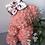 Thumbnail: Blush Rose Bear