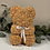 Thumbnail: Golden Bear With Diamonds