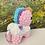 Thumbnail: Cute Baby Unicorn