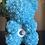 "Thumbnail: Light Blue With Moon ""Name A Bear"""