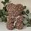 Thumbnail: Brown Bear With Diamonds