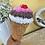 Thumbnail: Ice Cream Cone