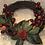 Thumbnail: Cute Fall Wreath