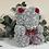 Thumbnail: Very Cute Grey Bear