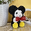Thumbnail: Adorable Mouse Boy