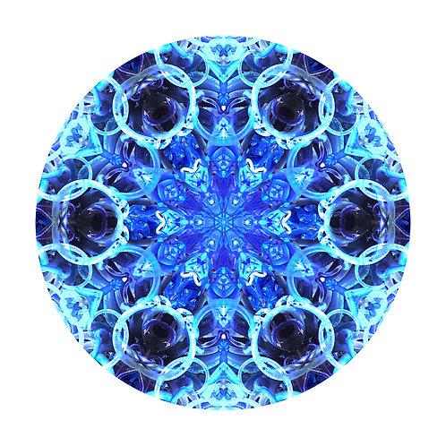 Blues 2.3