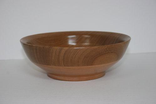 Small Multipurpose Bowl