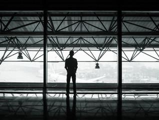טרמינל ז'ה טם