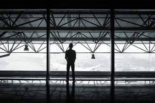 Airport Thinking
