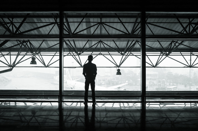 ArgoPro customizza la piattaforma web per Gruppo leader in Eurasia nel risk management