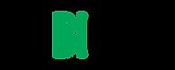 BICan_Logo.png