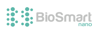 BioSmart-Logo (1).png