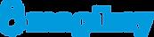 Logo-Transp.png