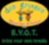 Dos-gringos-logo.png