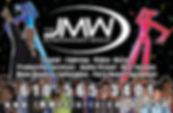 JMW-Program Ad - General - AV.jpg