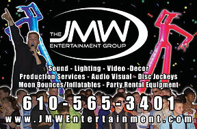 JMW-Program Ad - General - AV.jpg