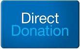 Direct-Donation_19507_2.jpg
