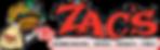 Zacs-burgers-logo.png