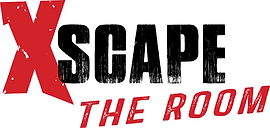 Xscape-the-Room-logo.png