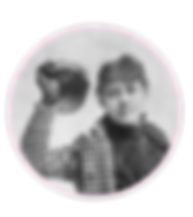 NellieBly copy.png