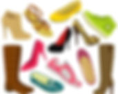 Shoe-Drive.jpg
